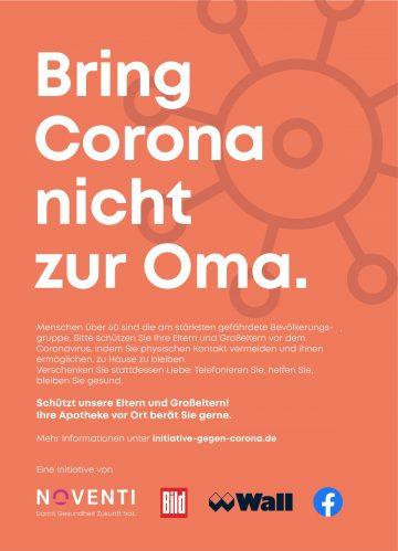 Bring-Corona-nicht-zur-Oma